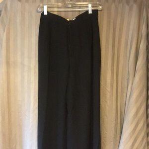 Woman's dress slack